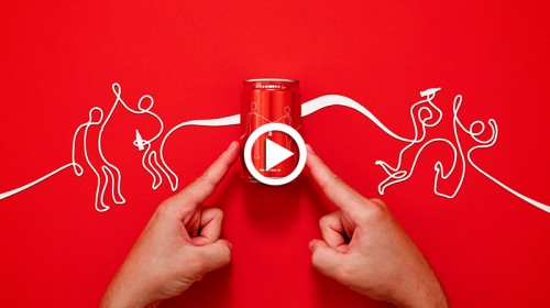 Coke MiniCans_thumbnail
