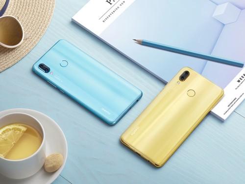 Huawei Paris Lifestyle_thumbnail