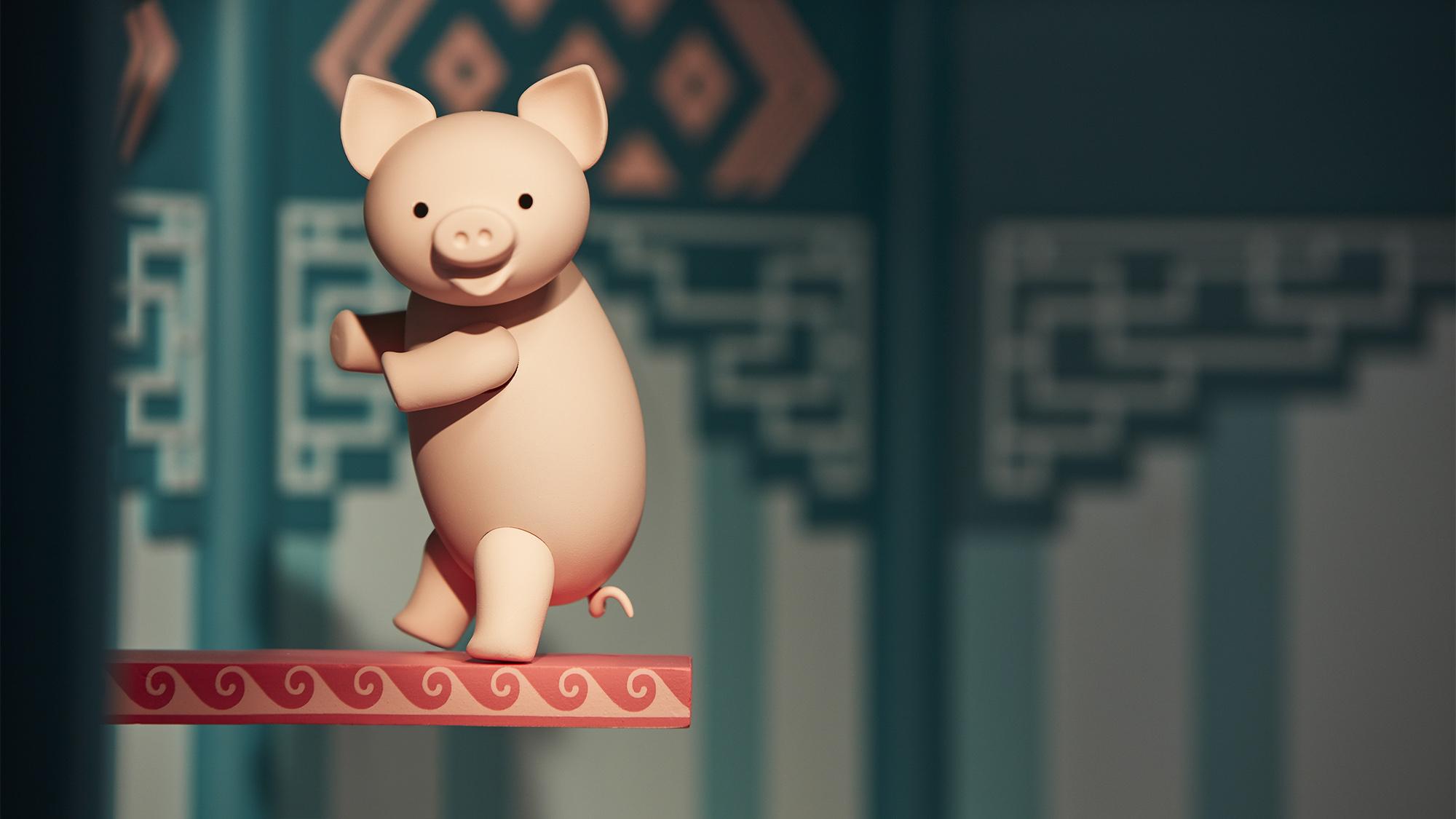 Pig_006_02_X1_0003