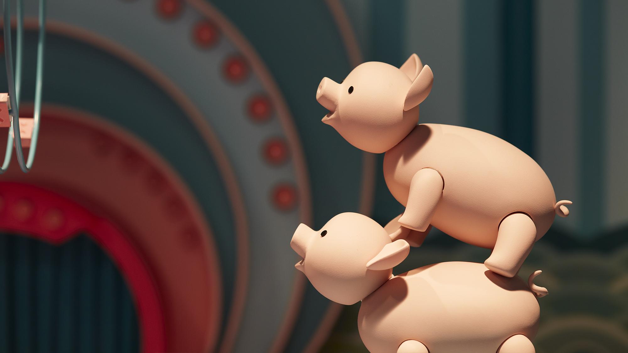 Pig_007_02_X1_0086