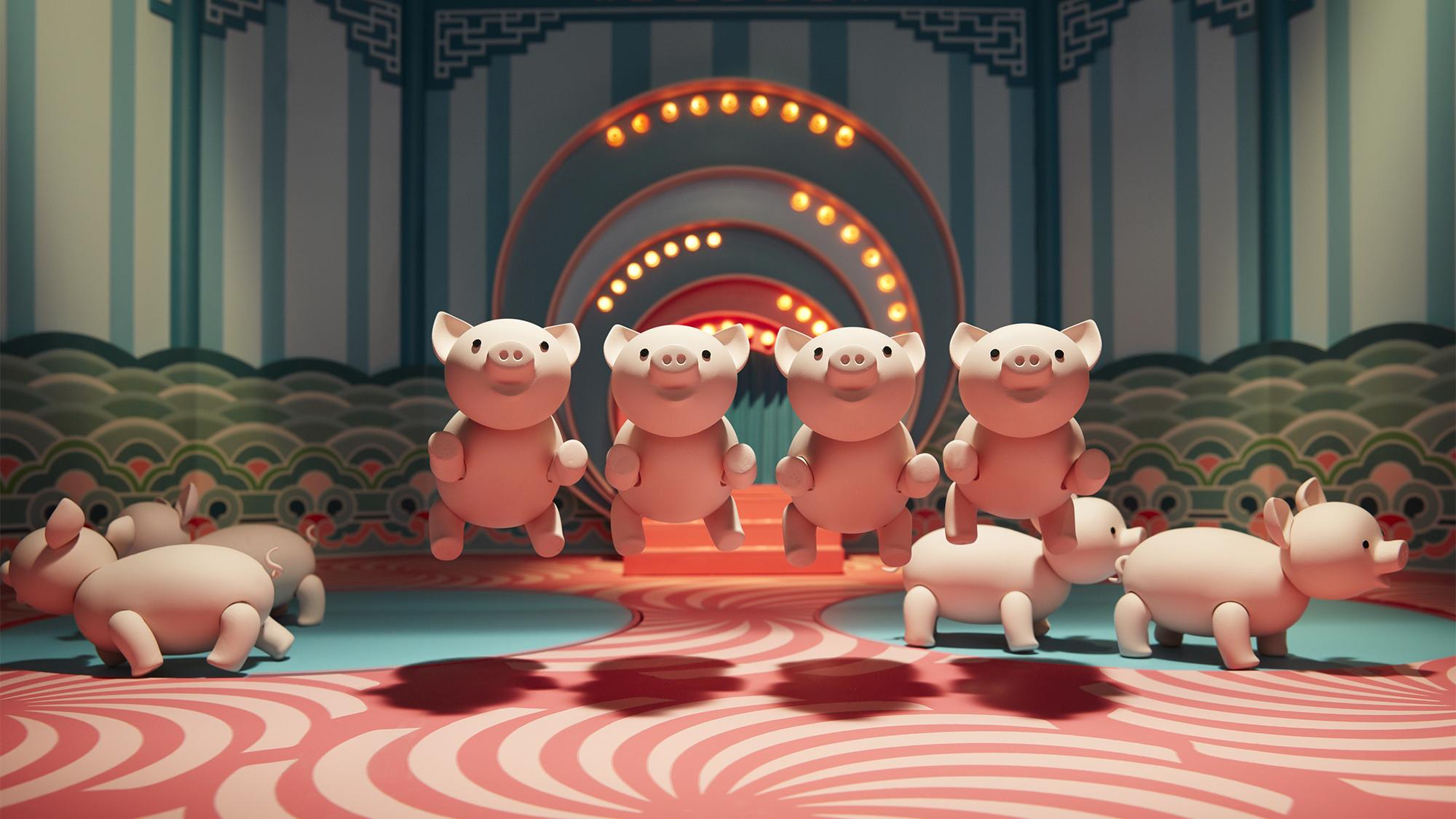 Pig_012_03_X1_0134