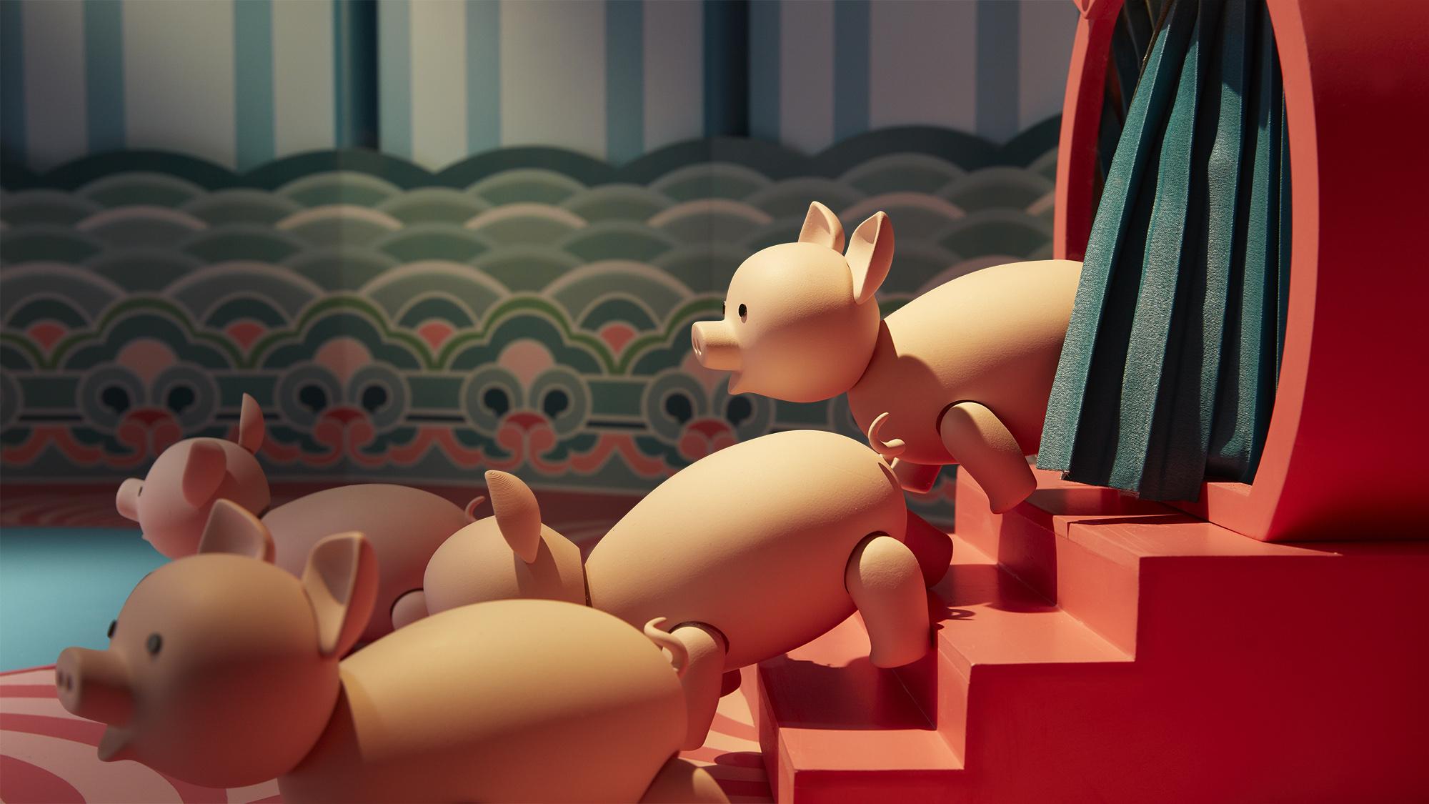 Pig_012_18_X1_0067