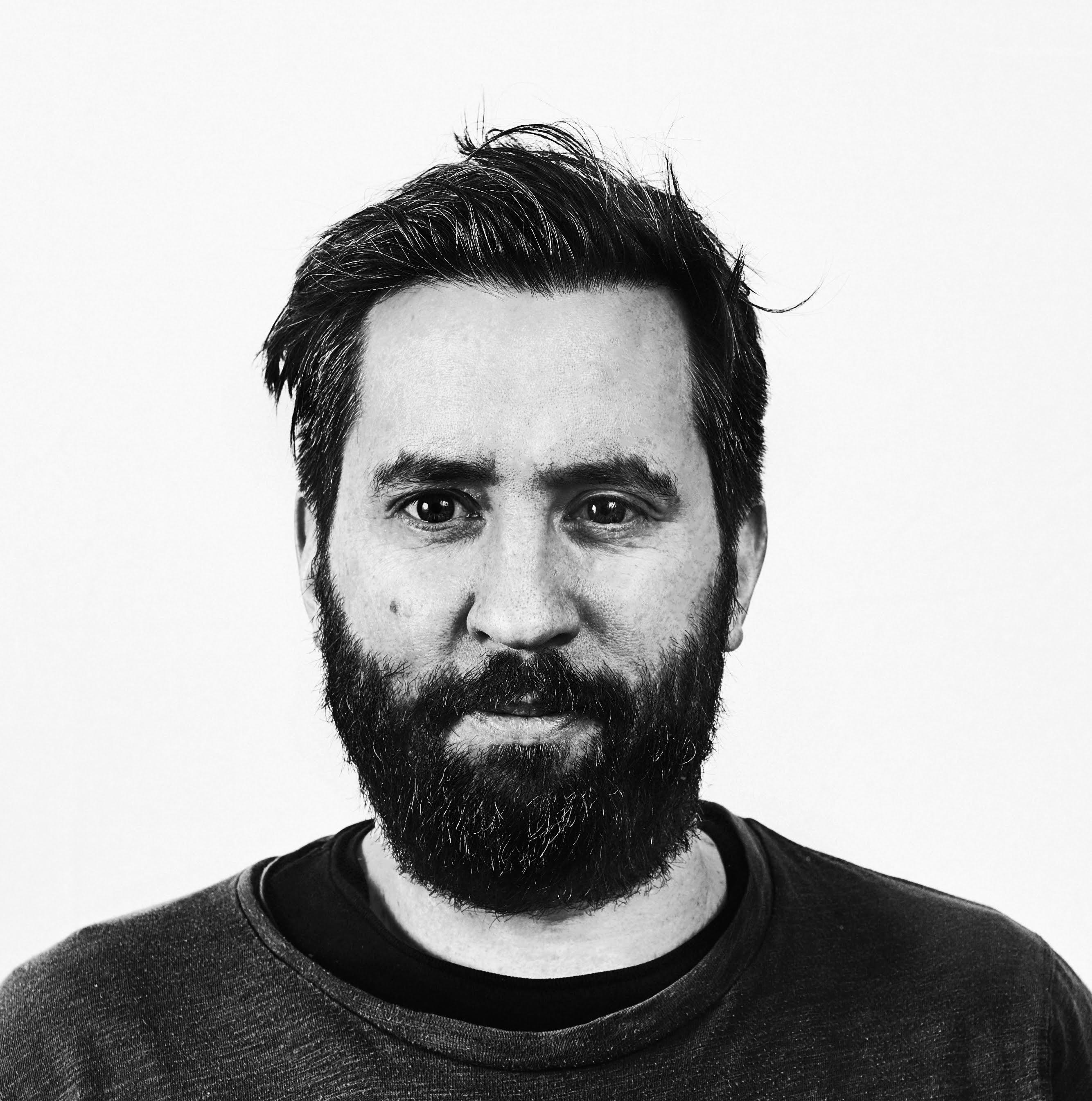 Daniel Chassein