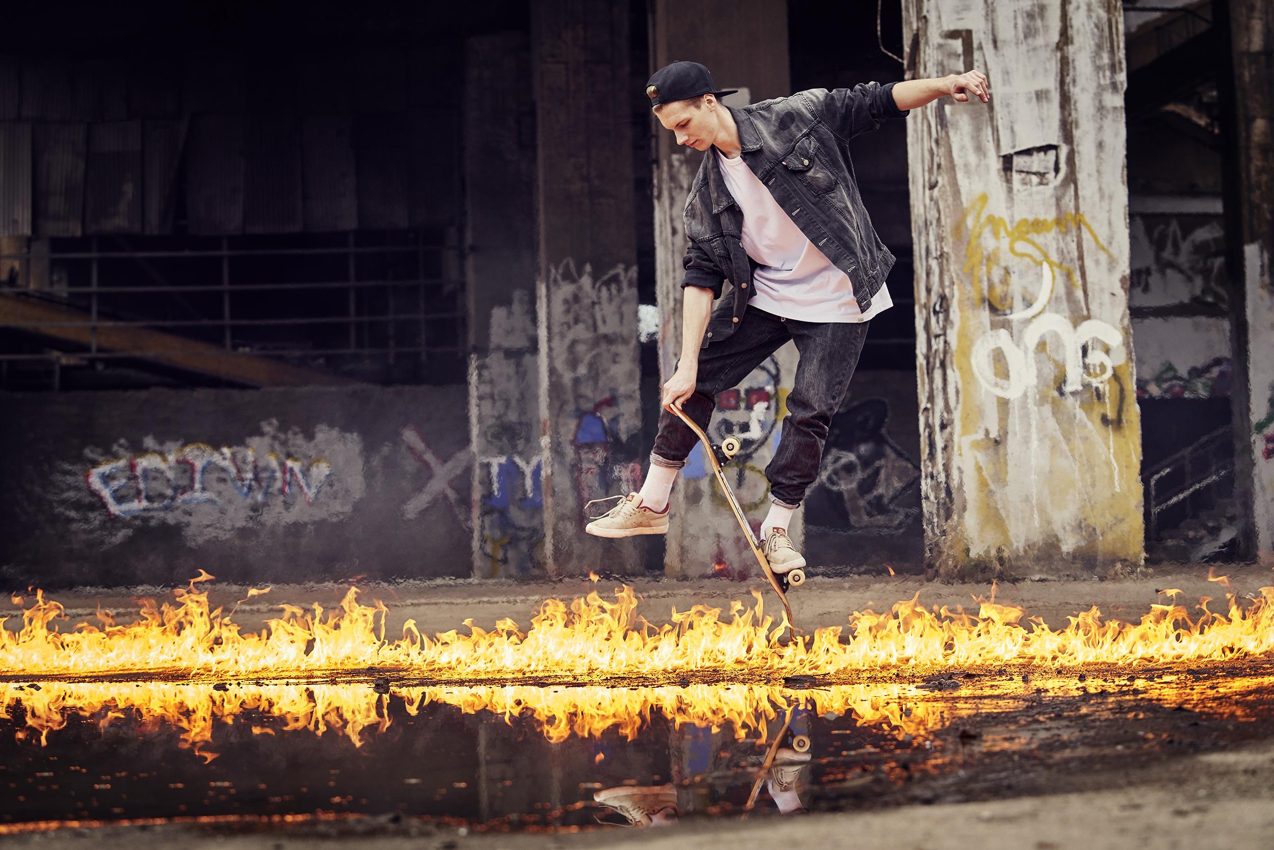 Zippo_Skatebaording_02