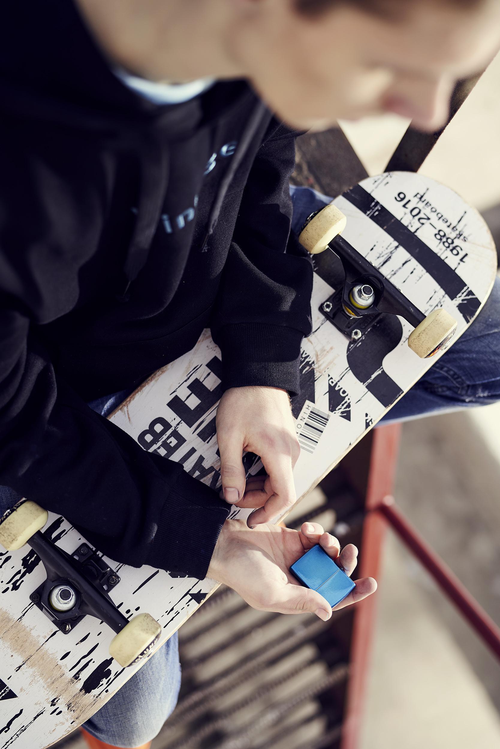 Zippo_Skatebaording_03