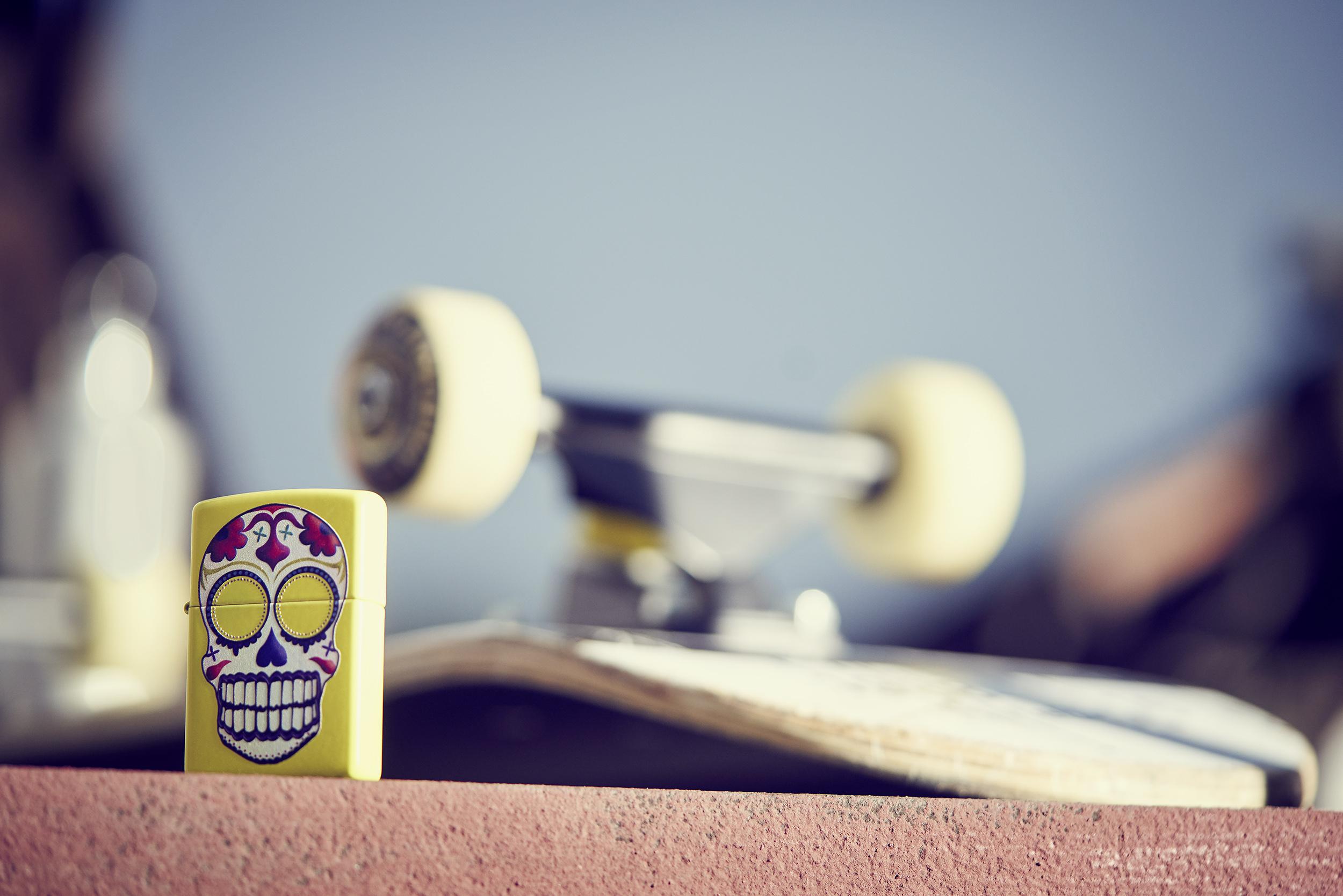 Zippo_Skatebaording_04
