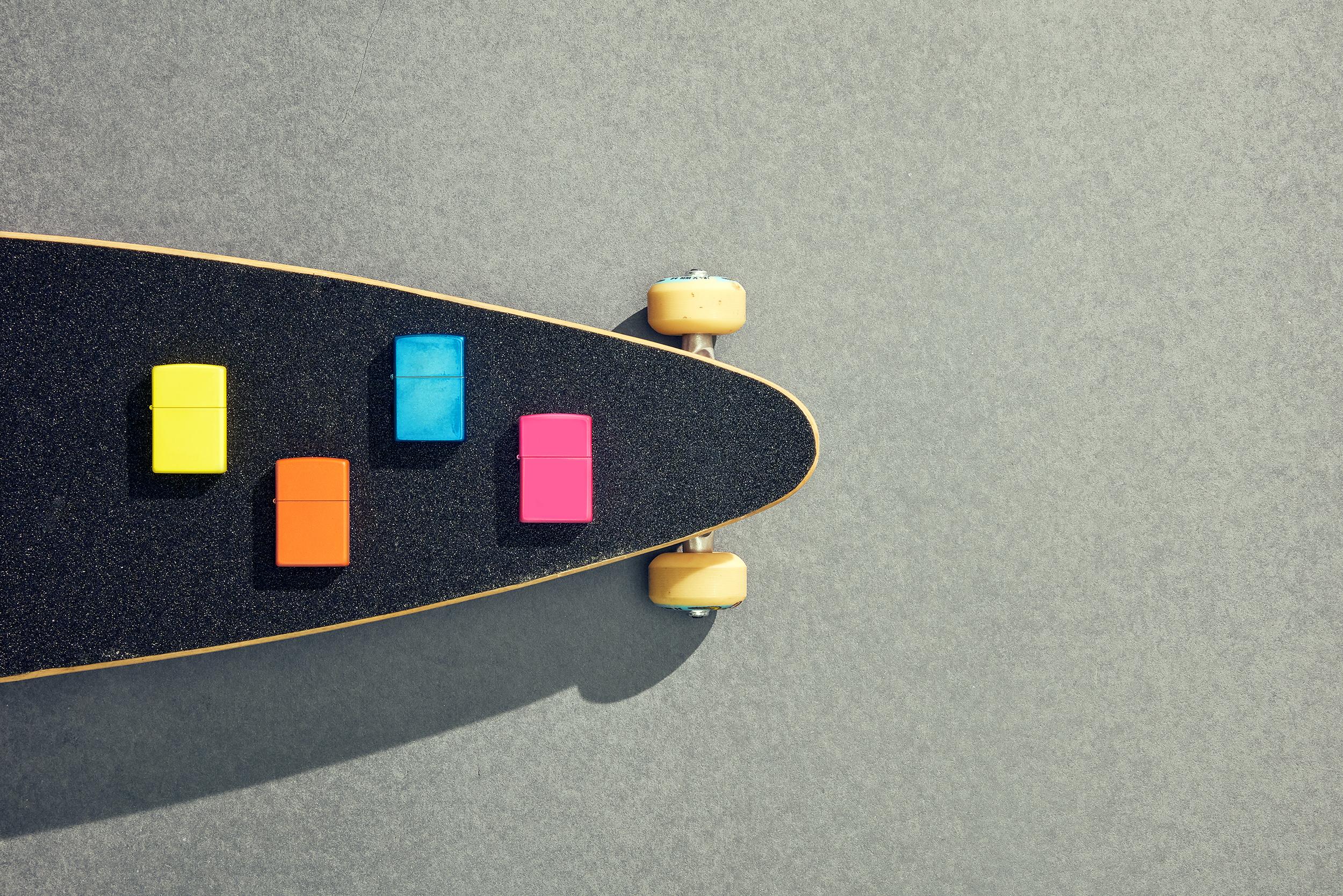 Zippo_Skatebaording_05