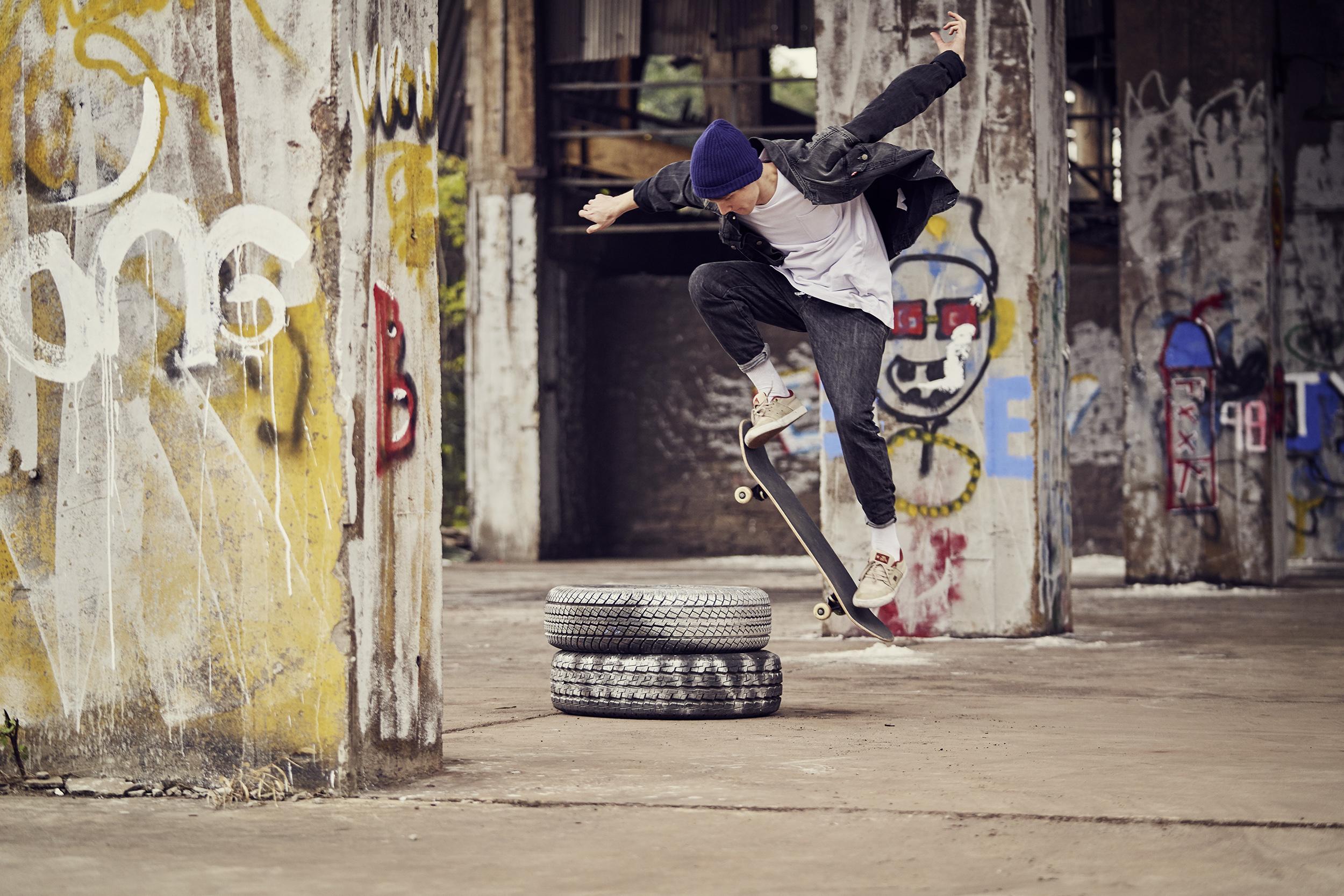 Zippo_Skatebaording_06