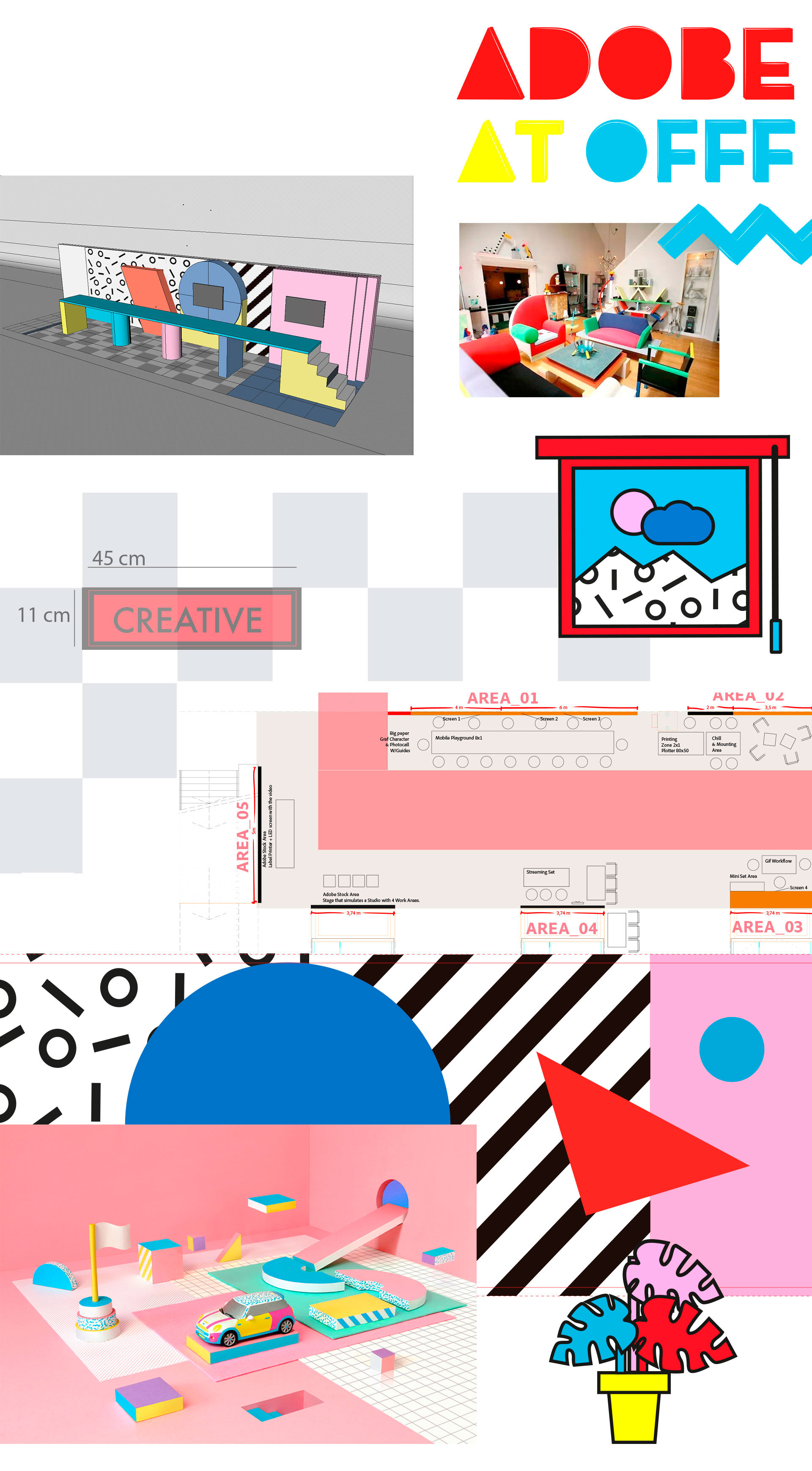 3_concepts-and-skecths_adobe-at-offf