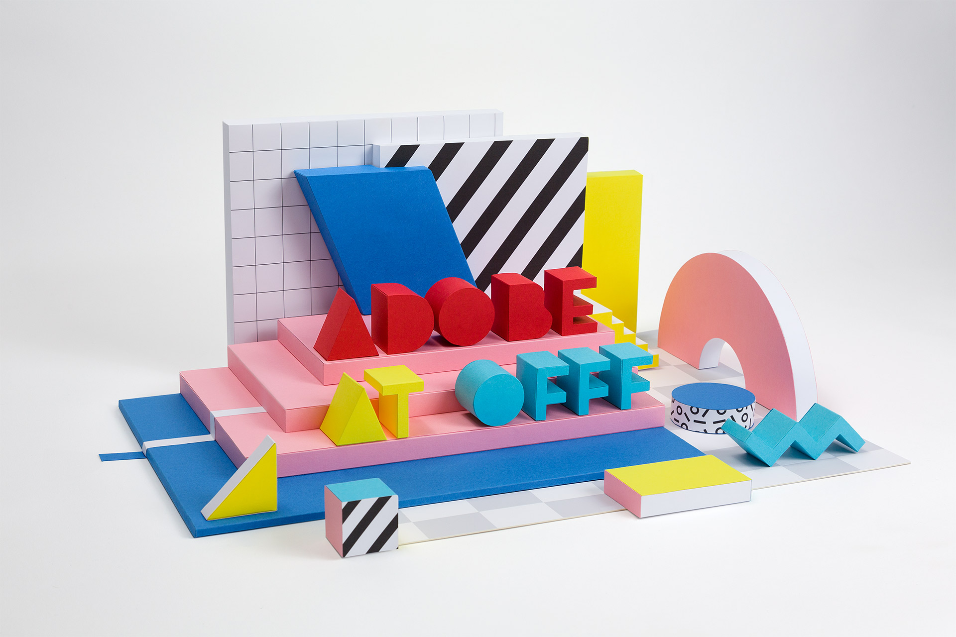 ADOBE-AT-OFFF-MINI-SET