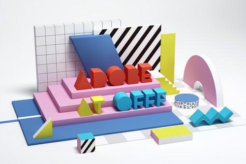 Adobe OFFF_thumbnail