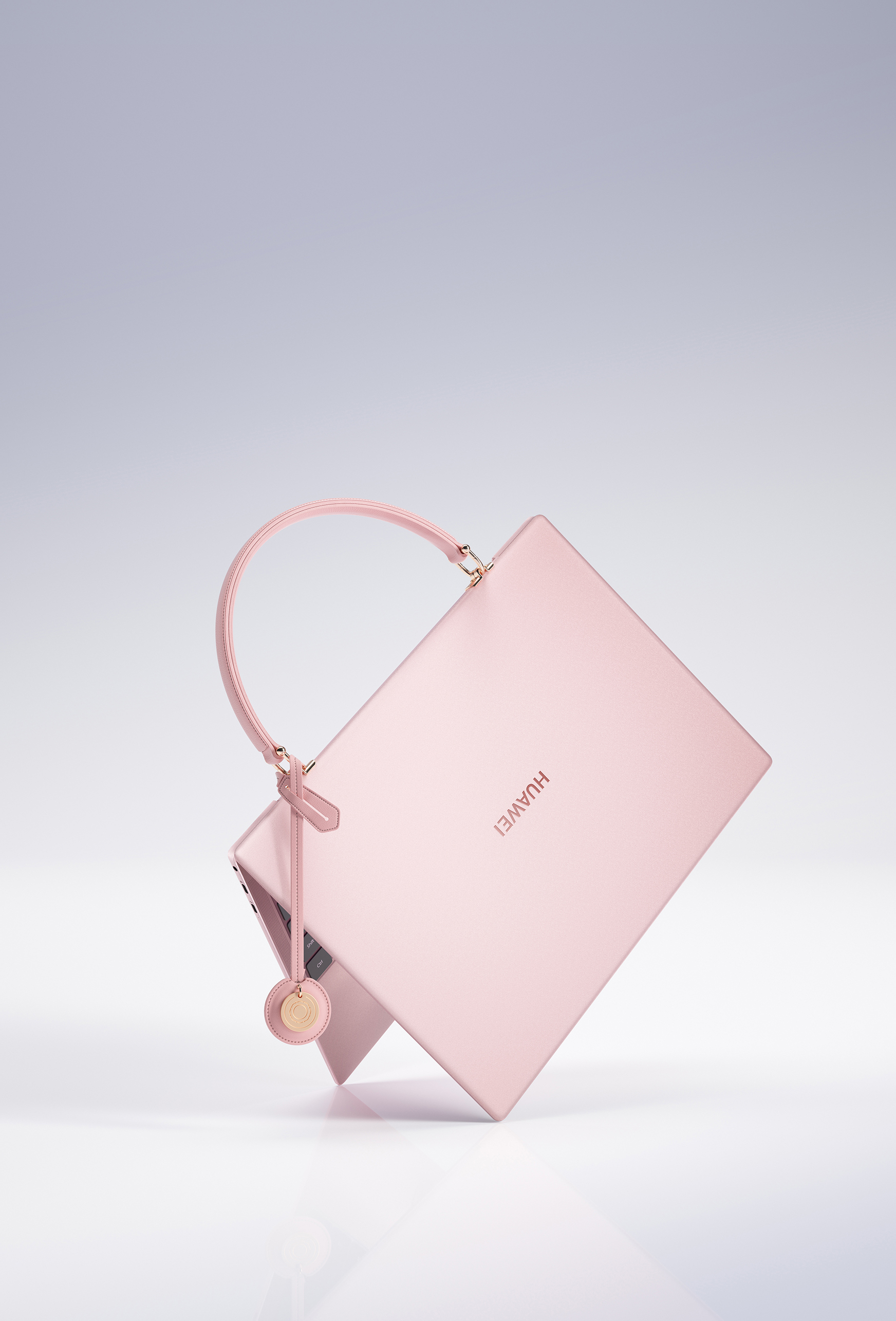 Huawei Matebook 13_Handbag