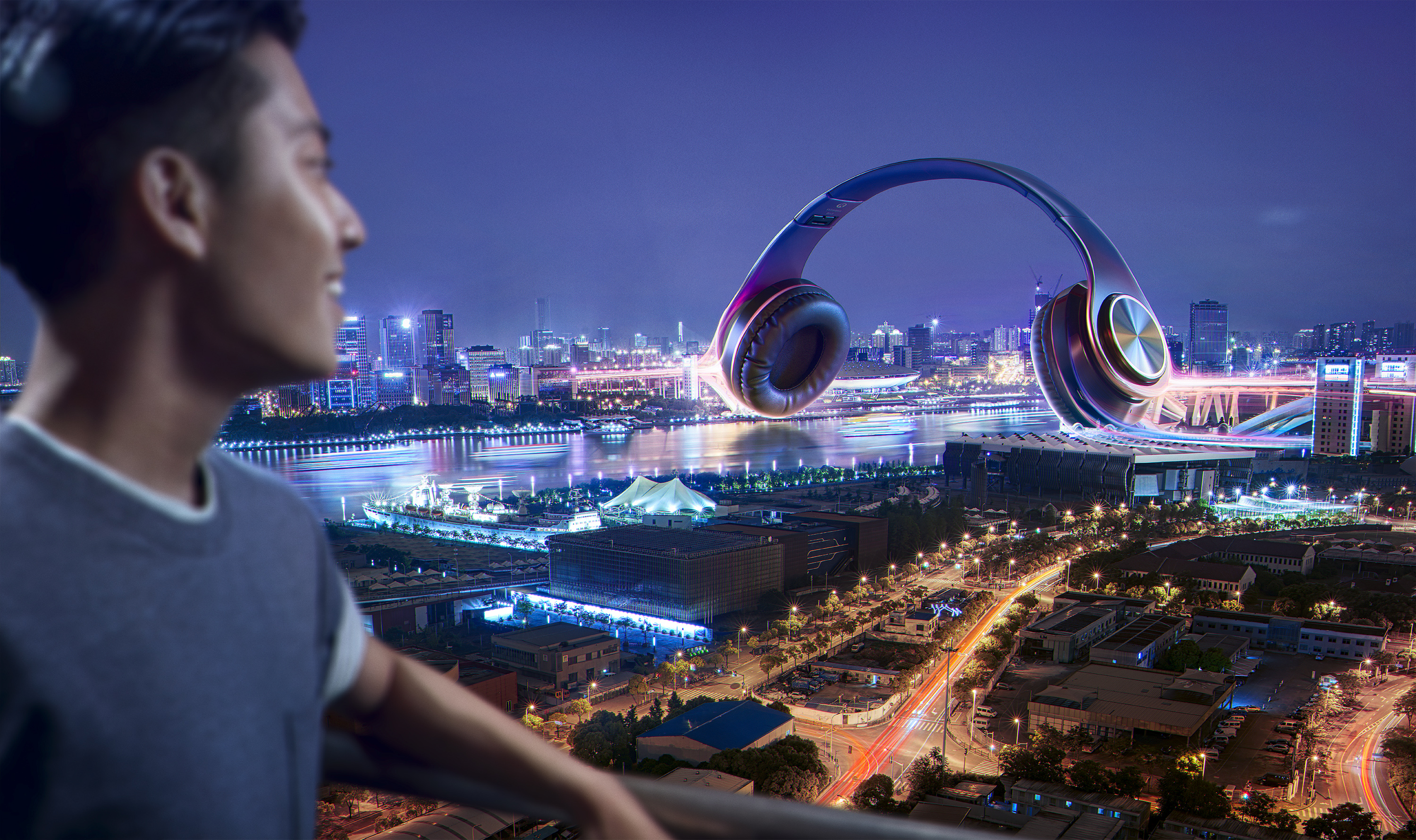 Tmall_618_2019_Headphone_s