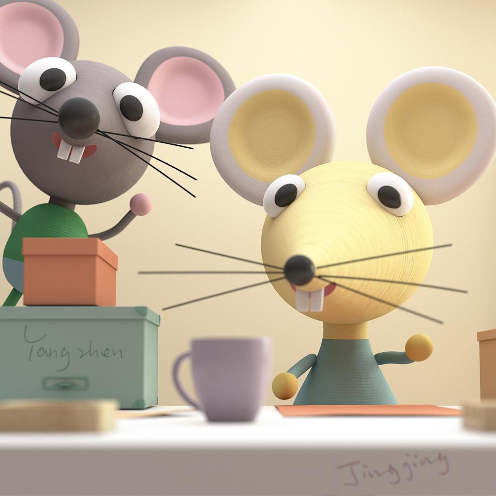 Mouse_jingjing_still143