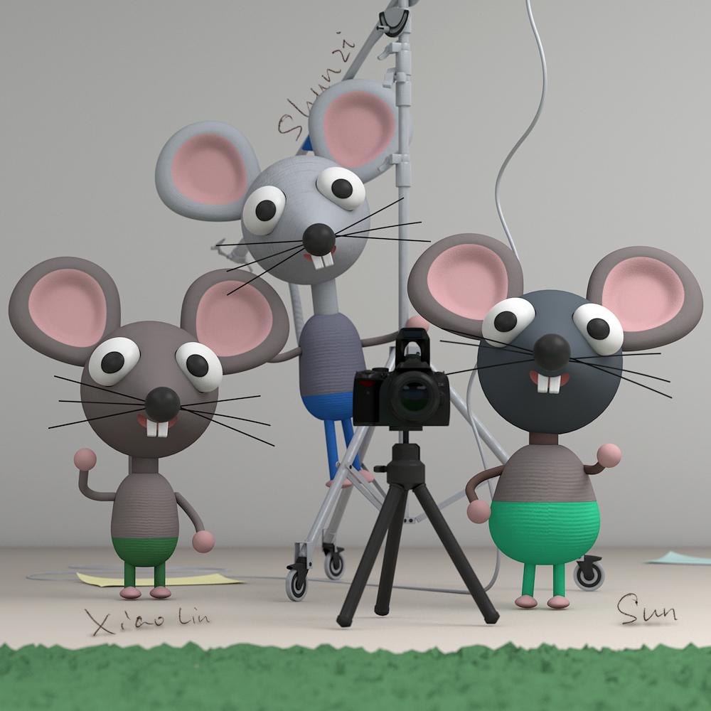 Mouse_sun_still184