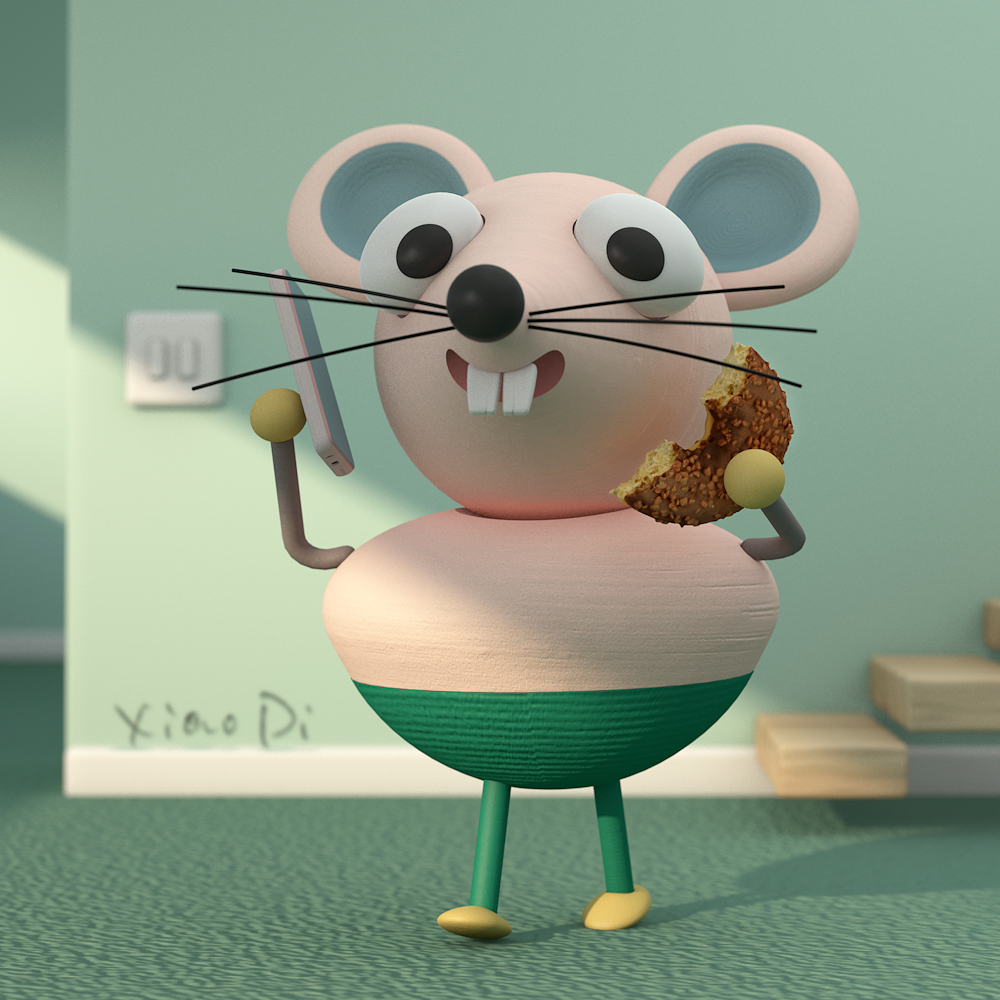 Mouse_xiaodi_still230