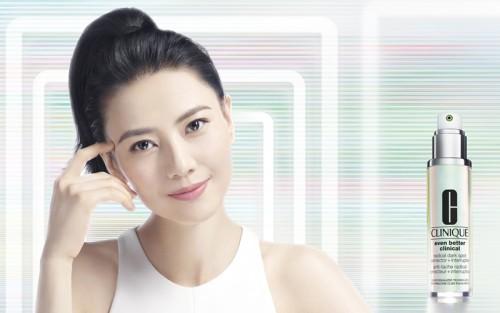 Clinique_Gaoyuanyuan_Thumbnail