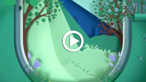 Hippo 0 series_thumbnail