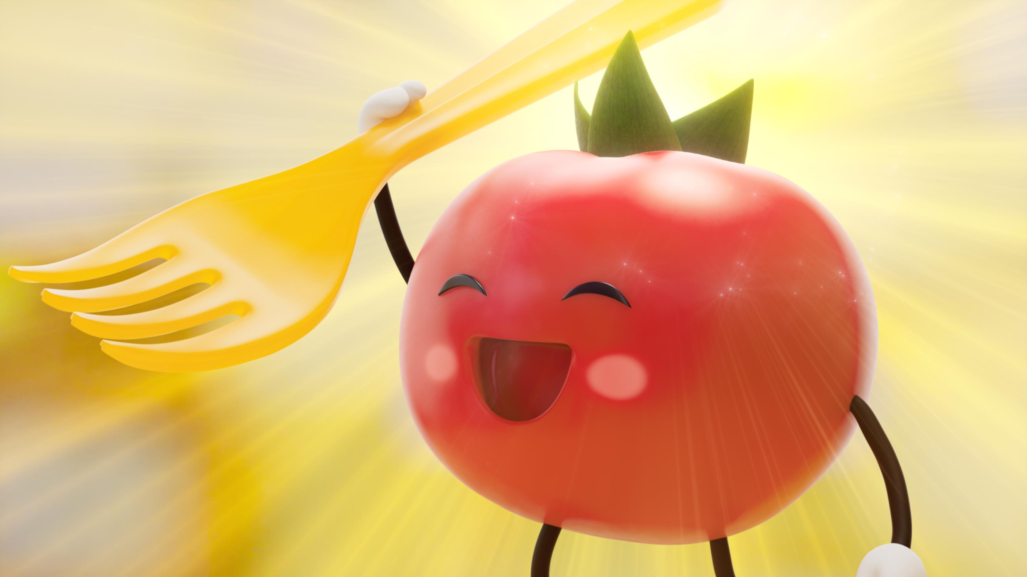 Tomato King_5
