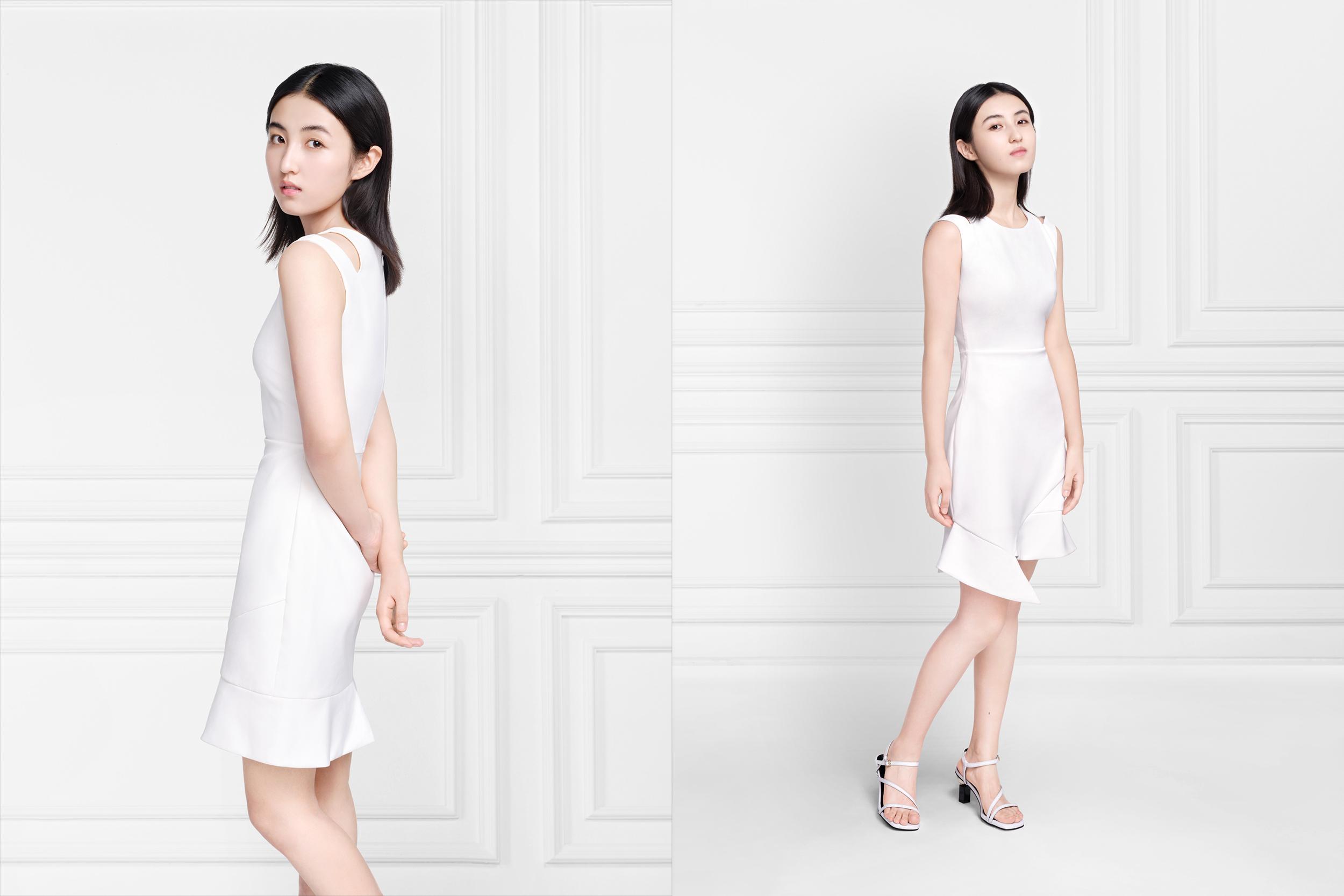 L'Oreal_Zhangzifeng_4