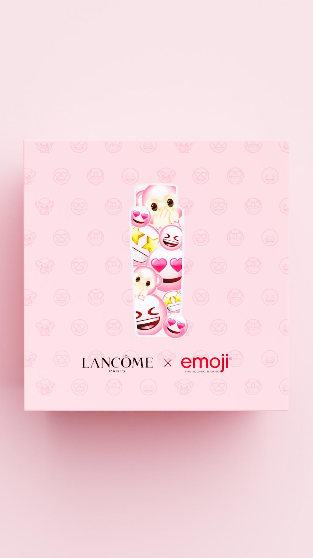 Lancome_TC_Emoji_screenshot_6