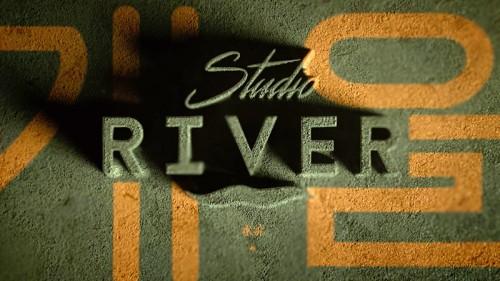 RIVER_REEL_3D_thumbnail