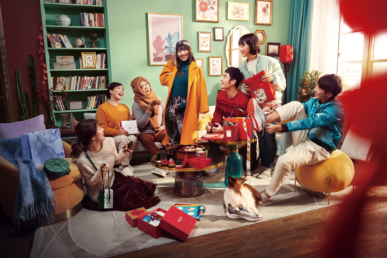 Tmall CNY_Fashion_s