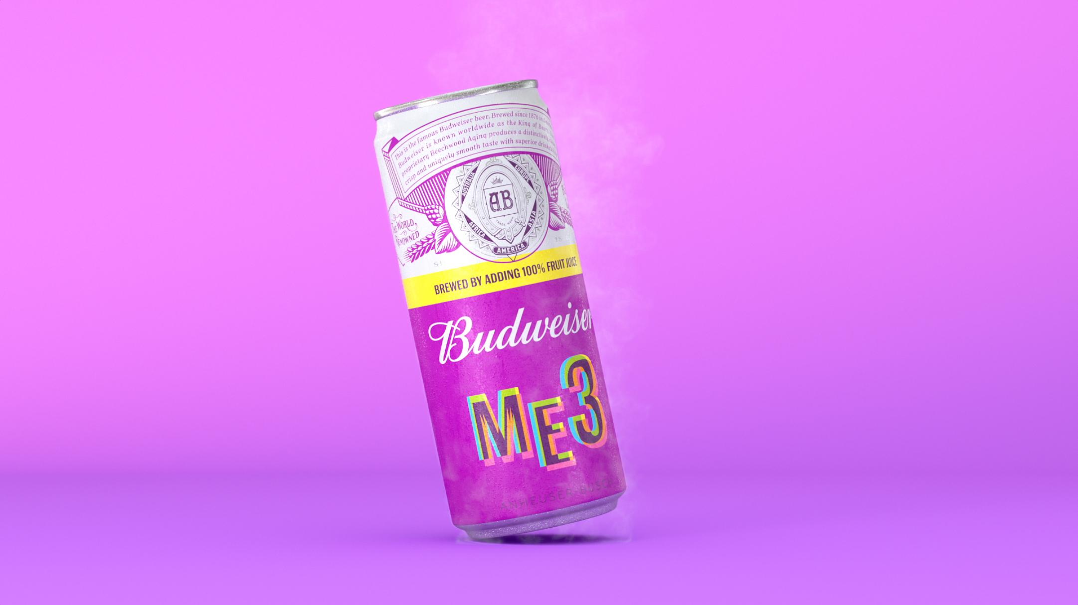Budweiser_ME3_Screenshot_3