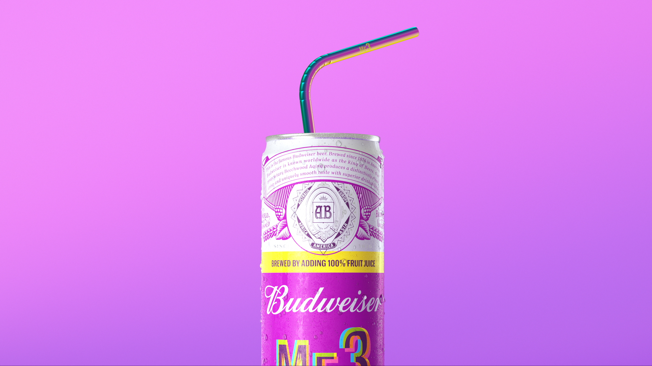 Budweiser_ME3_Screenshot_6