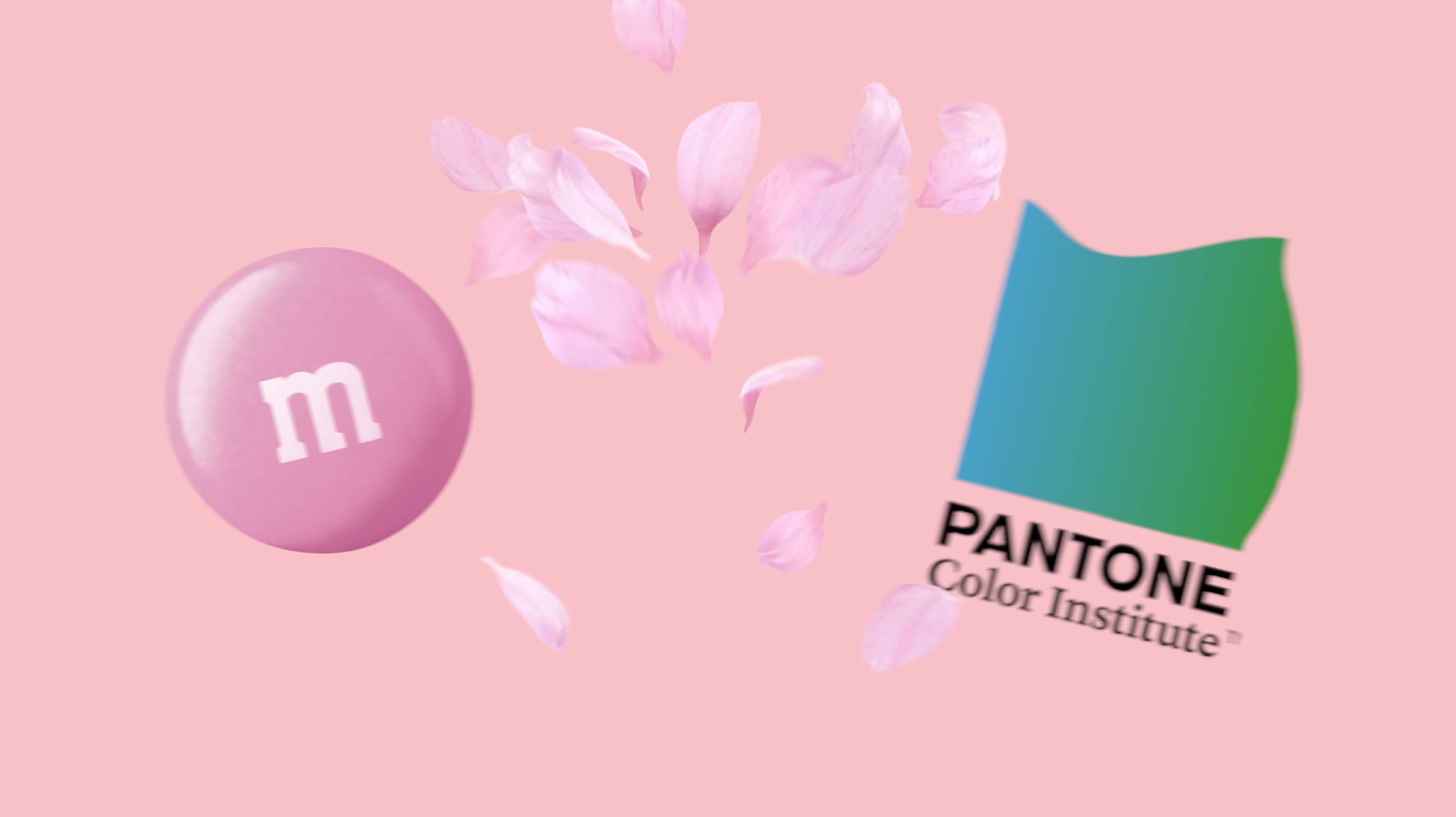 MM_PantonePink_Screenshot_6